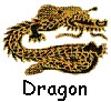 astrologie chinoise - Dragon